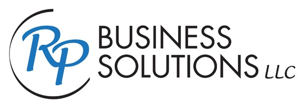 RP Business Solutions, LLC