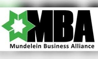 Mundelein Business Alliance (MBA)