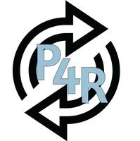Professionals 4 Referrals