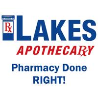 Lakes Apothecary
