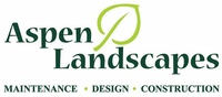 Aspen Landscapes, Inc.