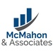 McMahon and Associates LLC