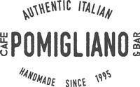 Cafe Pomigliano