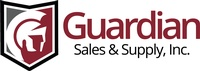Guardian Sales & Supply, Inc.              (formerly B