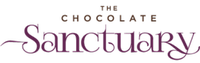 The Chocolate Sanctuary