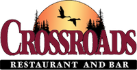 Crossroads Restaurant & Bar