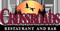 Crossroads Restaurant & Bar