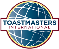 Lake County Toastmasters