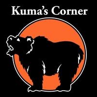 Kuma's Corner