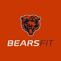 Bears Fit