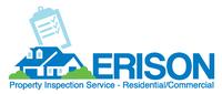Erison Property Inspection