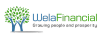 WELA Financial - Bill Haase