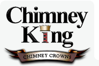 Chimney King LLC