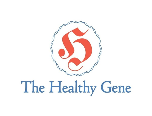 The Healthy Gene