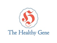 The Healthy Gene