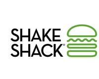 Shake Shack - Vernon Hills