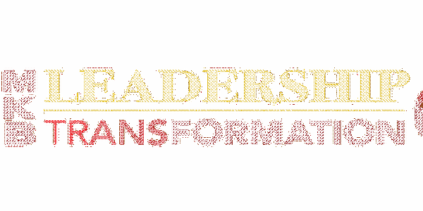 MKB Leadership Transformation