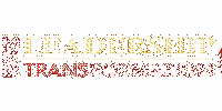 MKB Leadership Transformation