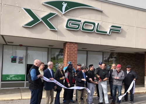 Gallery Image xgolf2.jpg