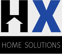 HX Home Solutions