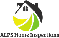 ALPS Home Inspections