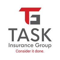 TASK Insurance Group