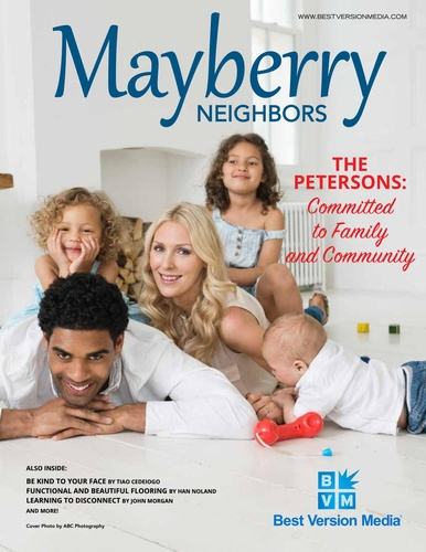 Gallery Image mayberry.jpg