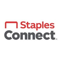 Staples, Inc. Store 1694