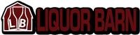Liquor Barn - Vernon Hills