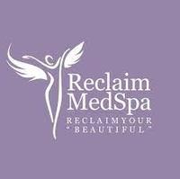 Reclaim MedSpa
