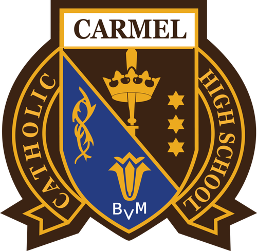 Gallery Image CarmelCrest.png