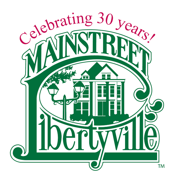 MainStreet Libertyville Inc.