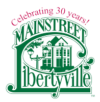 MainStreet Libertyville Inc.
