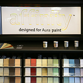 Aura Paints