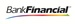Bank Financial - Libertyville Central