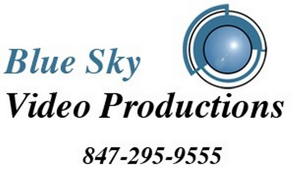 Blue Sky Video Productions