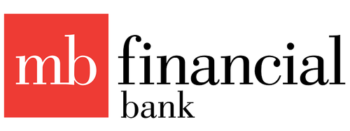 Gallery Image MB-Financial-Bank.png