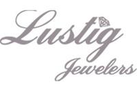 Lustig Jewelers