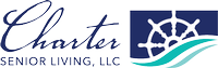 Charter Senior Living of Vernon Hills