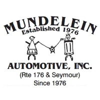 Mundelein Automotive