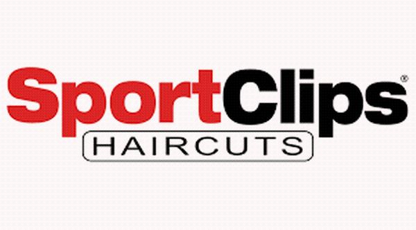 Sport Clips - Libertyville