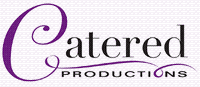 Catered Productions