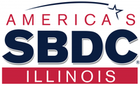 IL SBDC International Trade Center at College of Lake