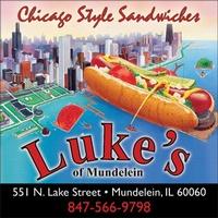 Luke's of Mundelein