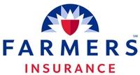 Farmers Insurance - Jon Robb