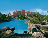 Gallery Image Atlantis_Resort.jpg