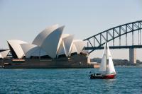 Gallery Image Australia_Sydney_Opera.JPG