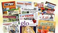 Gallery Image thepapers_pubs.jpg
