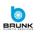 Brunk Plastic Services