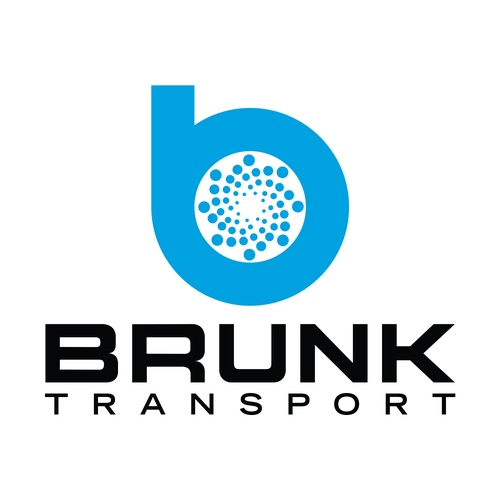 Gallery Image brunk_transport_logo.jpg